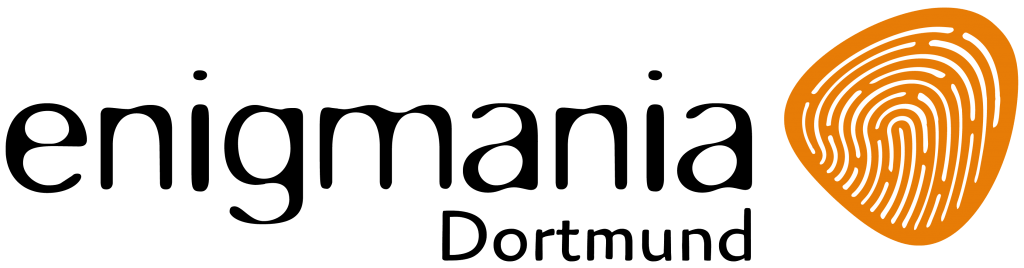 enigmania_Logo