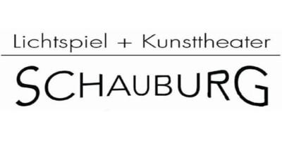 Schauburg Logo