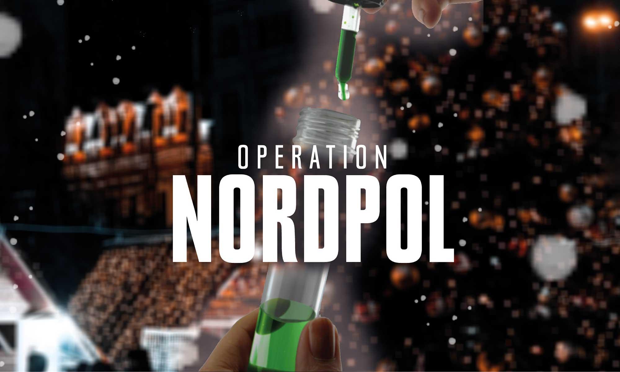OperationNordpol