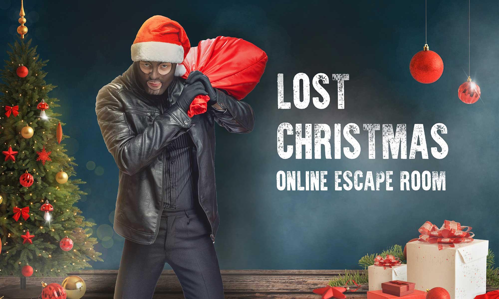 lostchristmas2